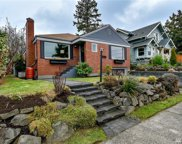 3036 NW 73rd St, Seattle image