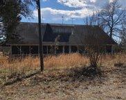 430 Salem Church  Road, Bostic image