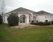555 Carrera Drive, The Villages image