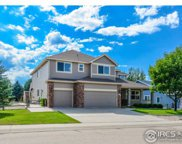 5469 Gulfstar Ct, Windsor image