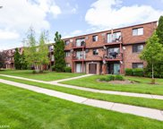 487 Mchenry Road Unit 1A, Wheeling image