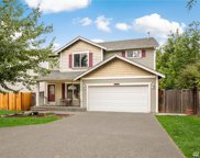 24038 SE 279th St, Maple Valley image
