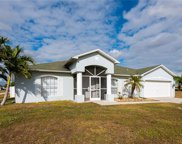 1701 NE 13th ST, Cape Coral image