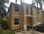13570 Nw 9th Ct, Pembroke Pines image