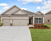 702 Fern Hollow Trail, Anderson image