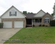 2908 Marcus James Drive, Fayetteville image