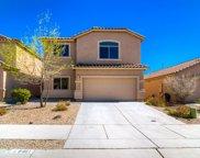8451 S Otis, Tucson image