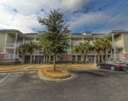 6253 Catalina Dr. Unit 1033, North Myrtle Beach image