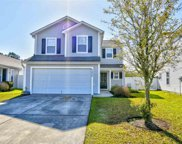 7052 Birnamwood court, Myrtle Beach image