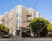 2060 Sutter St 503, San Francisco image