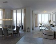 4100 Island Blvd Unit PH-3, Aventura image