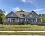 16326 Hunting Meadow  Drive, Fortville image