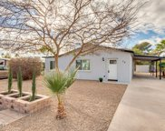 58 N 88th Place, Mesa image