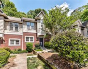 3047 Uxbridge Woods  Court, Charlotte image