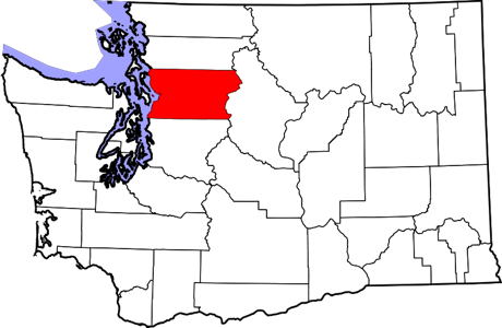 Snohomish County Real Estate: Snohomish County is about 100 miles south of Vancouver. A short trip from the San Juan Islands or Olympic Peninsula. Living in Snohomish County means you're in a perfect location for investigating the entire Pacific Northwest.