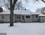 6737 Washburn Avenue S, Richfield image