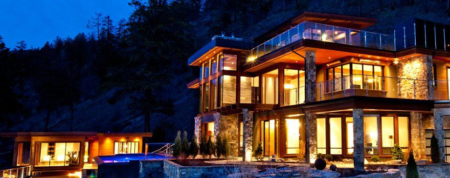 Eagle, Idaho Luxury Homes for Sale