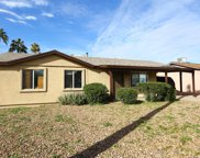 14428 N 37th Place, Phoenix image