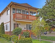 4401 38th Ave S, Seattle image