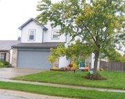 5344 Rocky Mountain  Drive, Indianapolis image