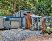 14662 Cherry Street, Guerneville image