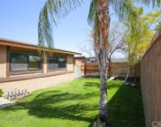 2306 Finley Road, Palm Springs image