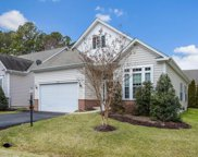 32 Federal Hill, Ocean Pines image