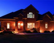 550  Hoover Road, Troutman image