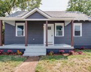 1009 Berry Street, Old Hickory image