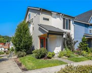 4425 Renton Ave S, Seattle image
