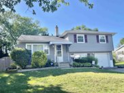 36 S Laurel Drive, Somers Point image