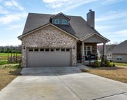 7306 Brooklet Cv, Fairview image