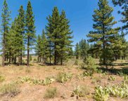 7545 Lahontan Drive, Truckee image