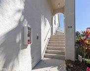 13040 Castle Harbour Dr Unit T12, Naples image