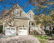 204 Townsend Drive, Clayton image