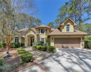 3 Sanderling Lane, Hilton Head Island image