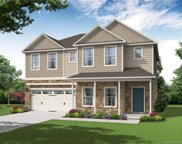1736 Rhynes  Trail Unit #Lot 32, Rock Hill image