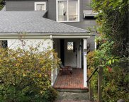 4663 36th Ave W, Seattle image