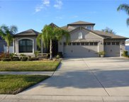 16443 Dawn Crescent Court, Spring Hill image
