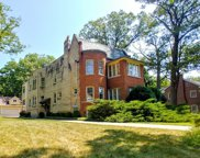 6319 North Louise Avenue, Chicago image