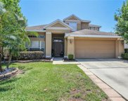 1360 Holly Glen Run, Apopka image