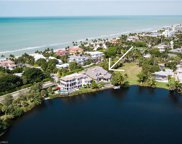 600 N Gulf Shore Blvd, Naples image