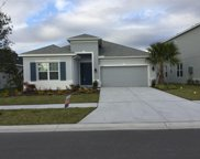 17634 Bright Wheat Drive, Lithia image