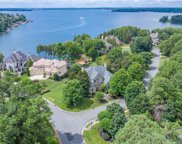 15536 Fishermans Rest  Court, Cornelius image