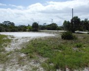 0010 SE Bridge Road, Hobe Sound image