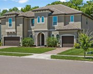 709 American Holly Place, Oviedo image