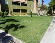 1844 DECATUR Boulevard Unit #202, Las Vegas image