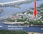 300 Spencer Farlow Drive Unit #A, Carolina Beach image