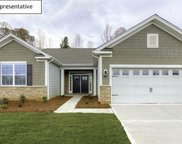 124 Coddle  Way Unit #232, Mooresville image