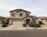 5610 S Seely Street, Laveen image